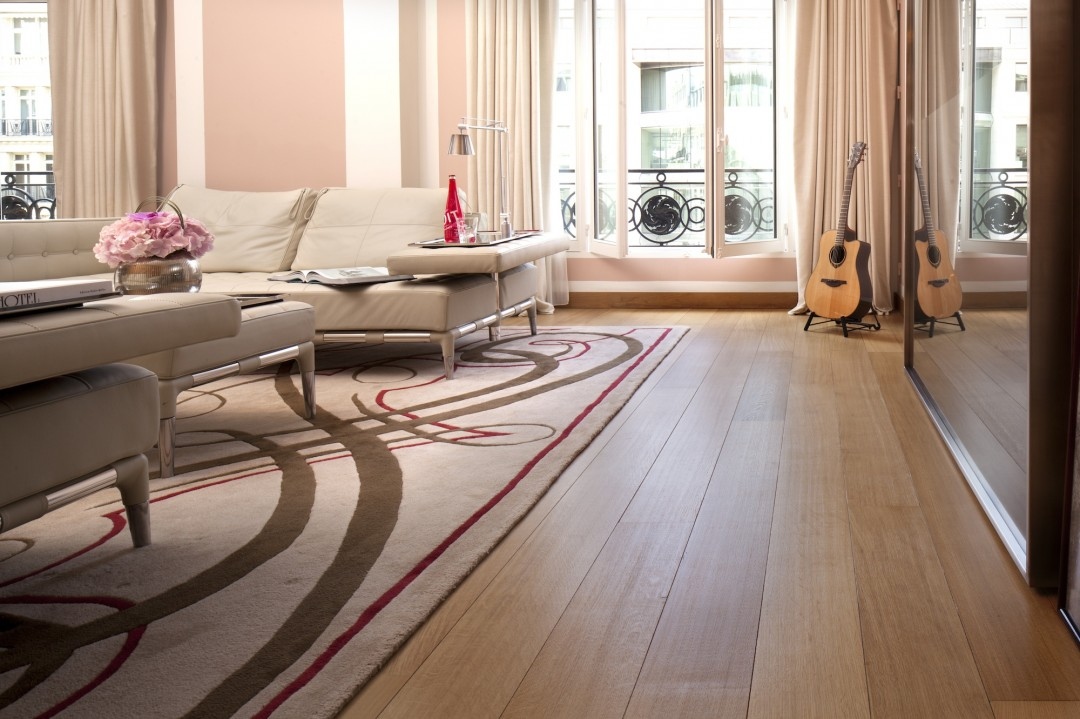 Learn more about wooden floors gunni trentino www - Gunni trentino home ...
