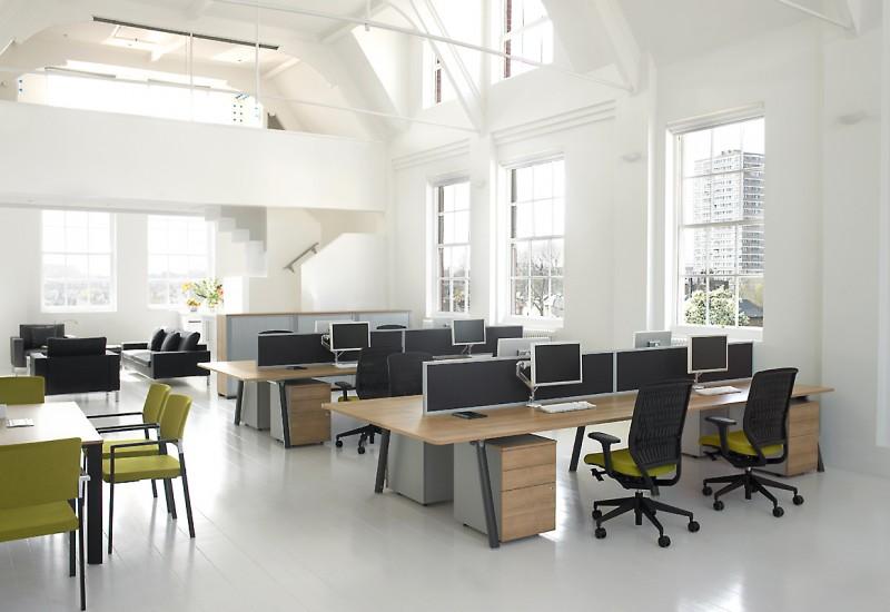 muebles oficina bilbao de muebles oficina mobiliario