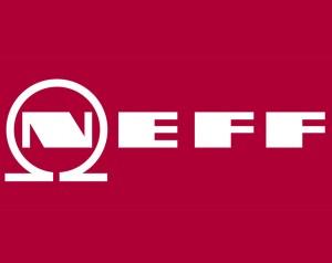 logo_neff