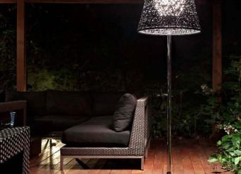 FLOS catalogo outdoor_Página_12