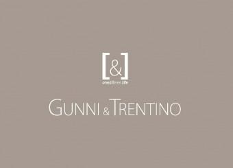 Mini Catalogo 2014 GUNNI&TRENTINO_Página_1