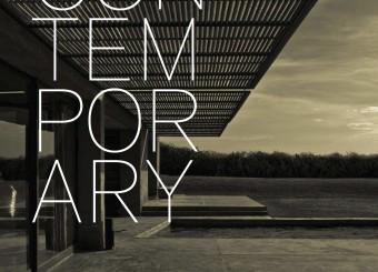 Portada Catalogo Fendi Contemporary 2013