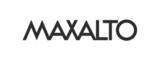 maxalto-logo