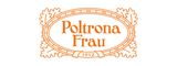 poltronafrau-logo
