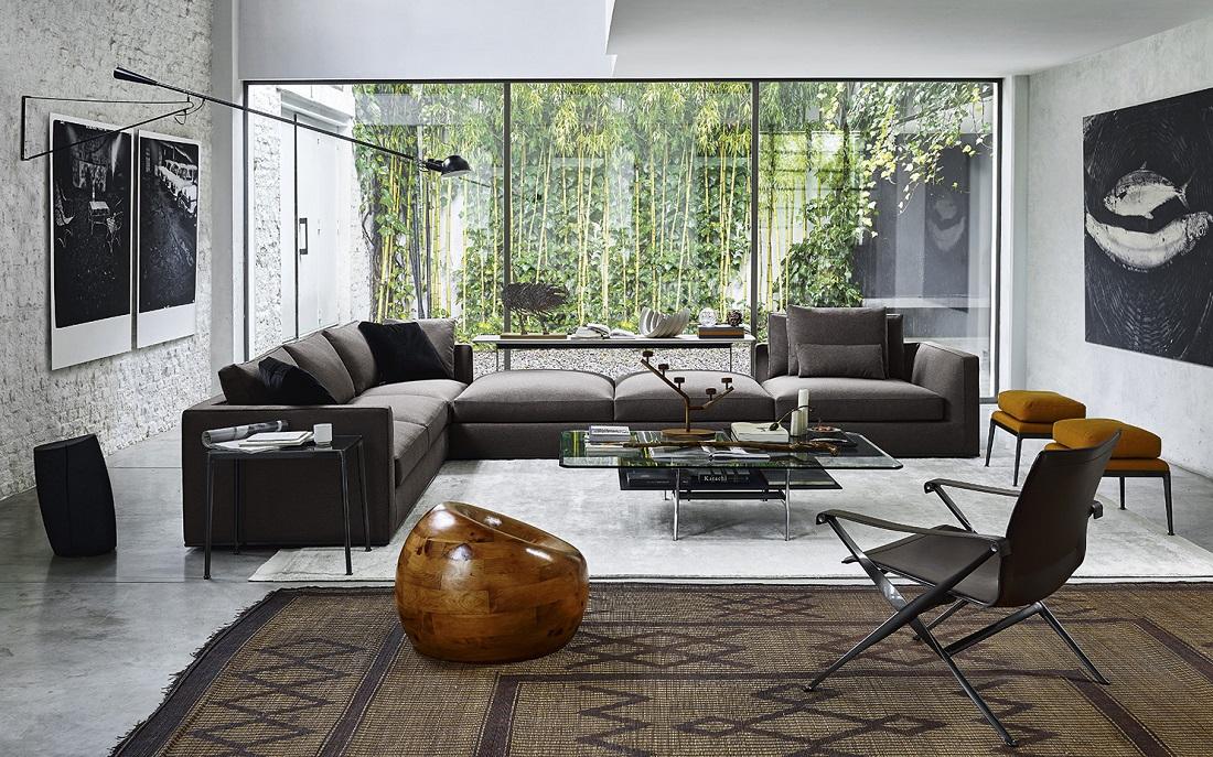 amp;trentino Modernos Muebles Para De El En Gunni Diseño Y Hogar 1c3KlFuTJ