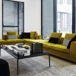 El mejor diseño contemporáneo para el hogar
