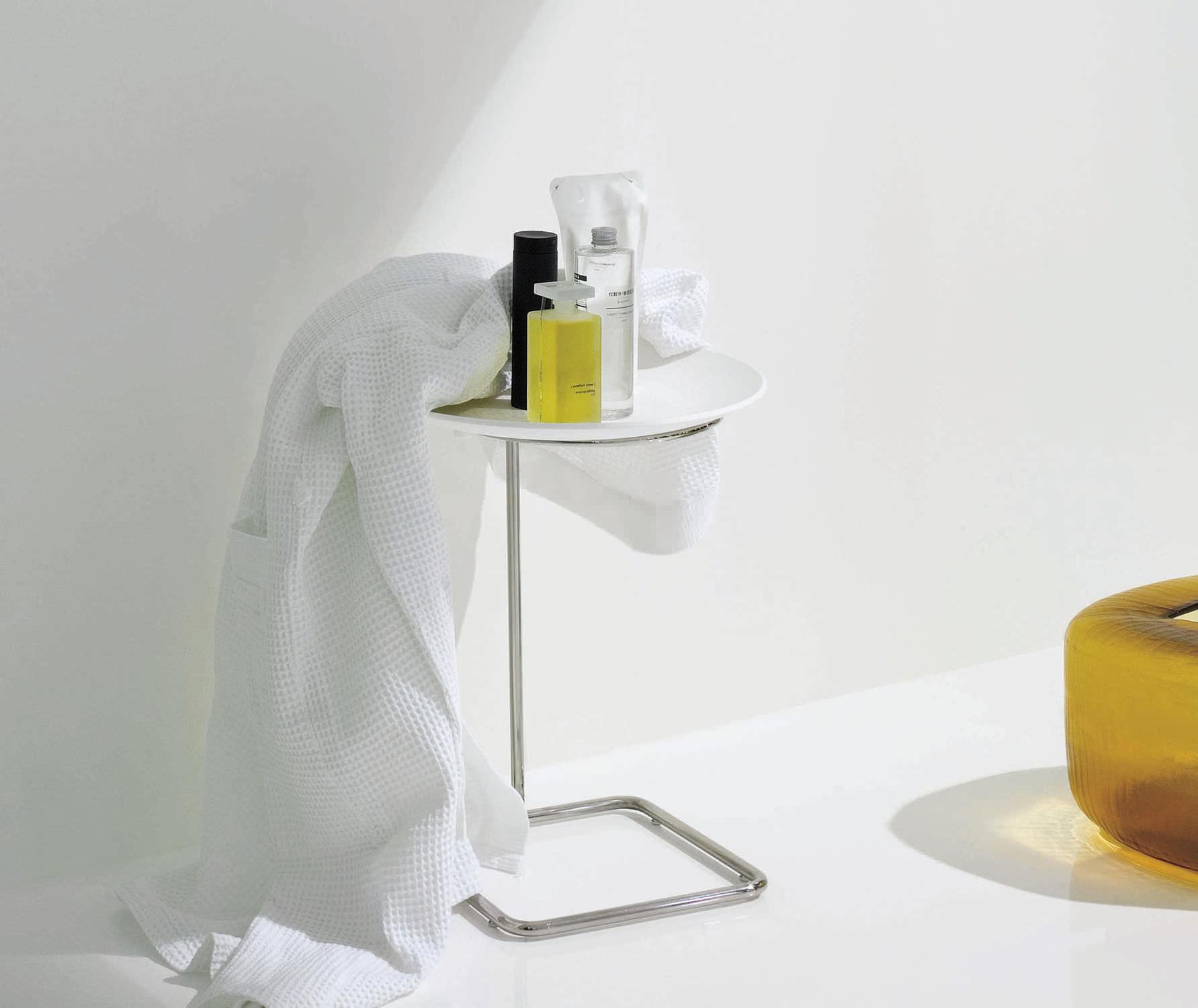 Accesorios para bano marca kohler ispirazione di design - Sonia accesorios de bano ...