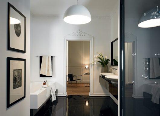 Gunni&Trentino y Banium colaboran en el lanzamiento de la nueva web especializada en baños