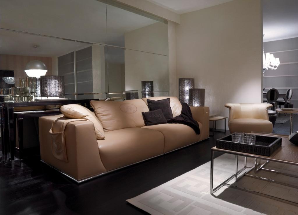 Detalle de un diseño de Gunni Trentino
