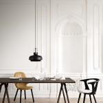 Varios diseños de And Tradition en Gunni&Trentino