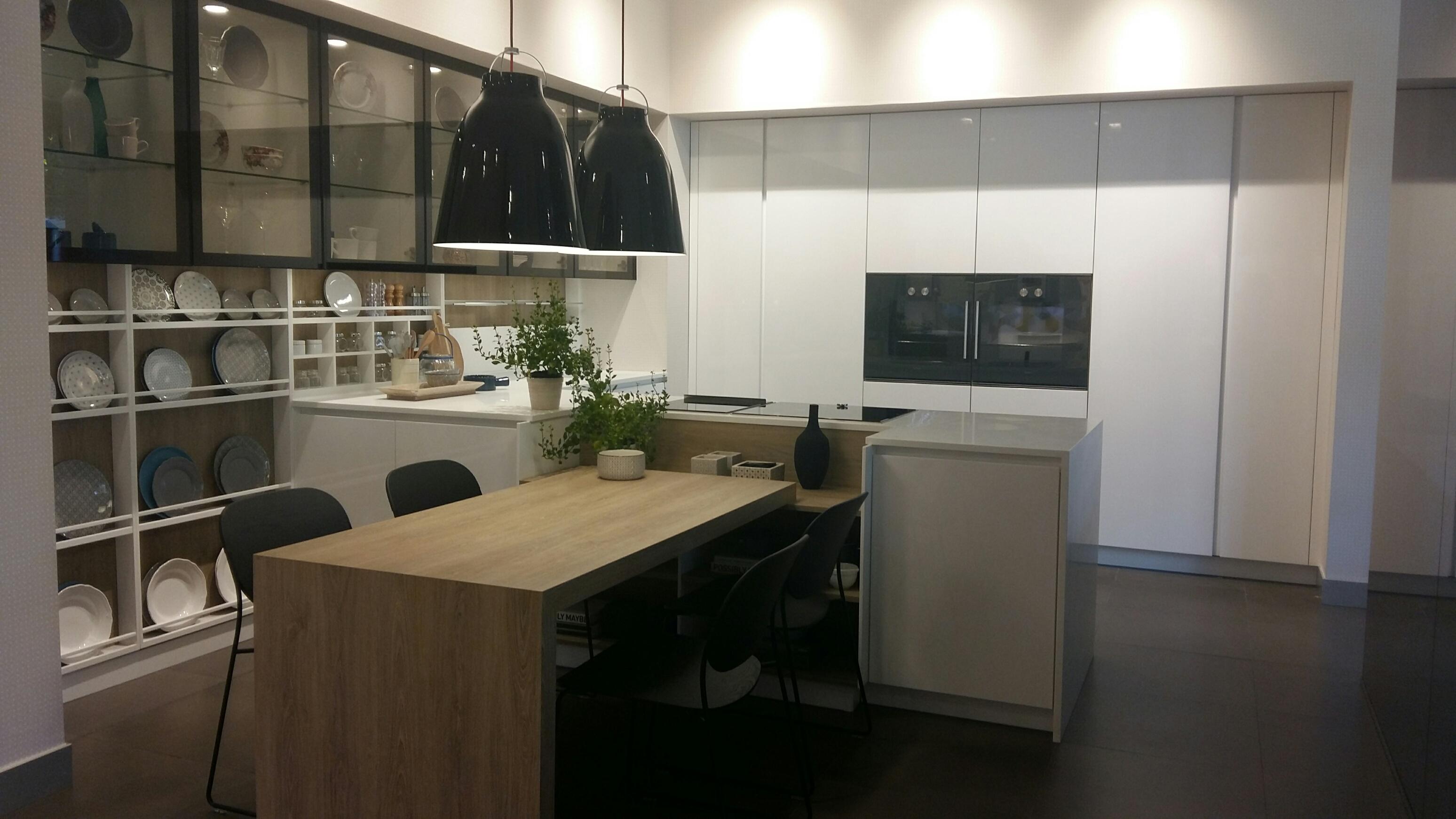 Muebles de cocina bilbao ideas de disenos - Muebles de cocina bilbao ...