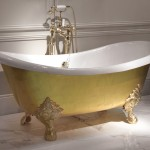 Bañeras clásicas de patas Devon&Devon