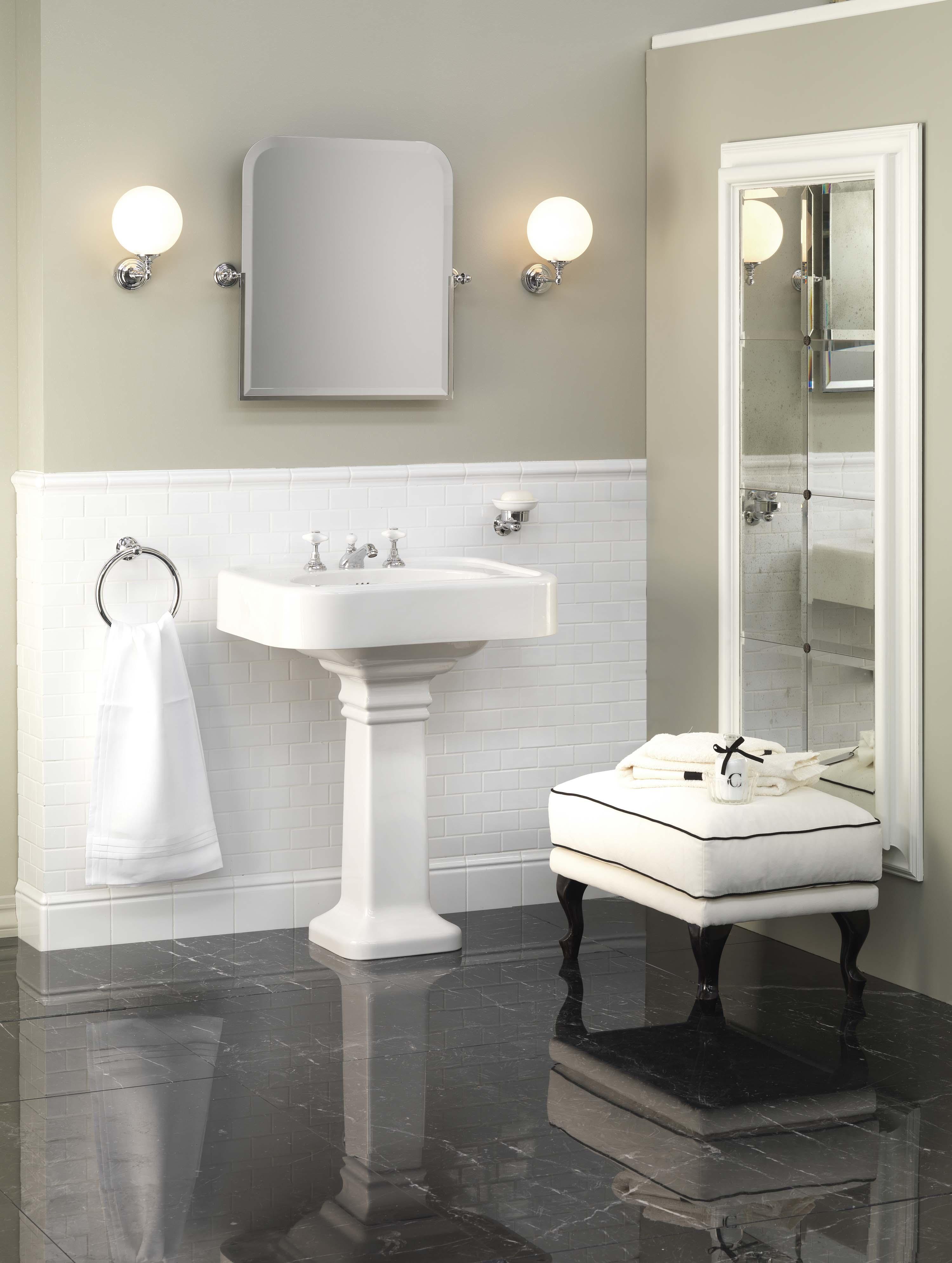 devon devon ba os de dise o cl sico en gunni trentino. Black Bedroom Furniture Sets. Home Design Ideas