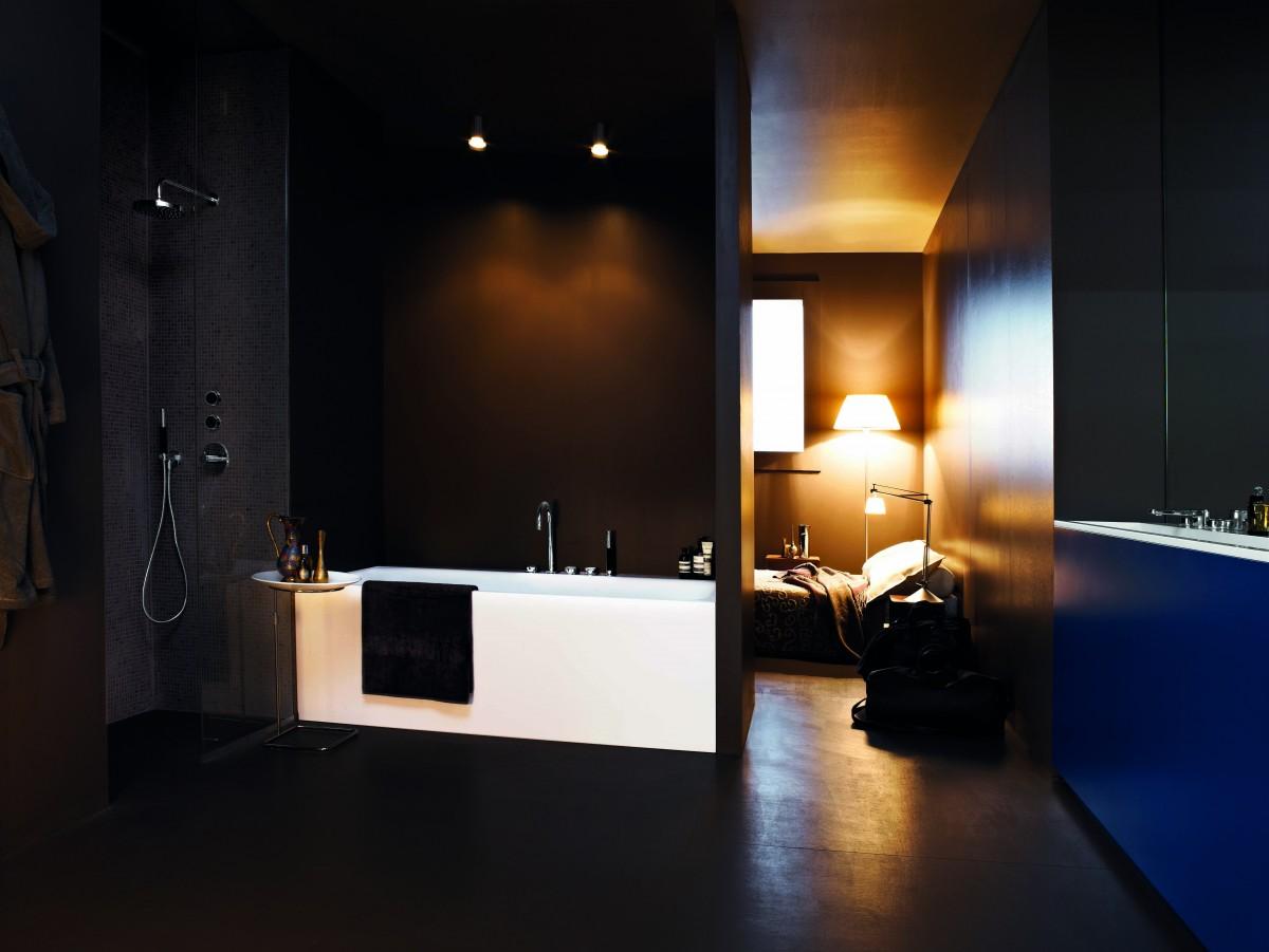 Griferia Para Baño Marcas:Marcas de muebles de baño – Gunni & Trentino
