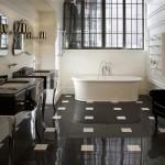 Baños clásicos de lujo Devon & Devon