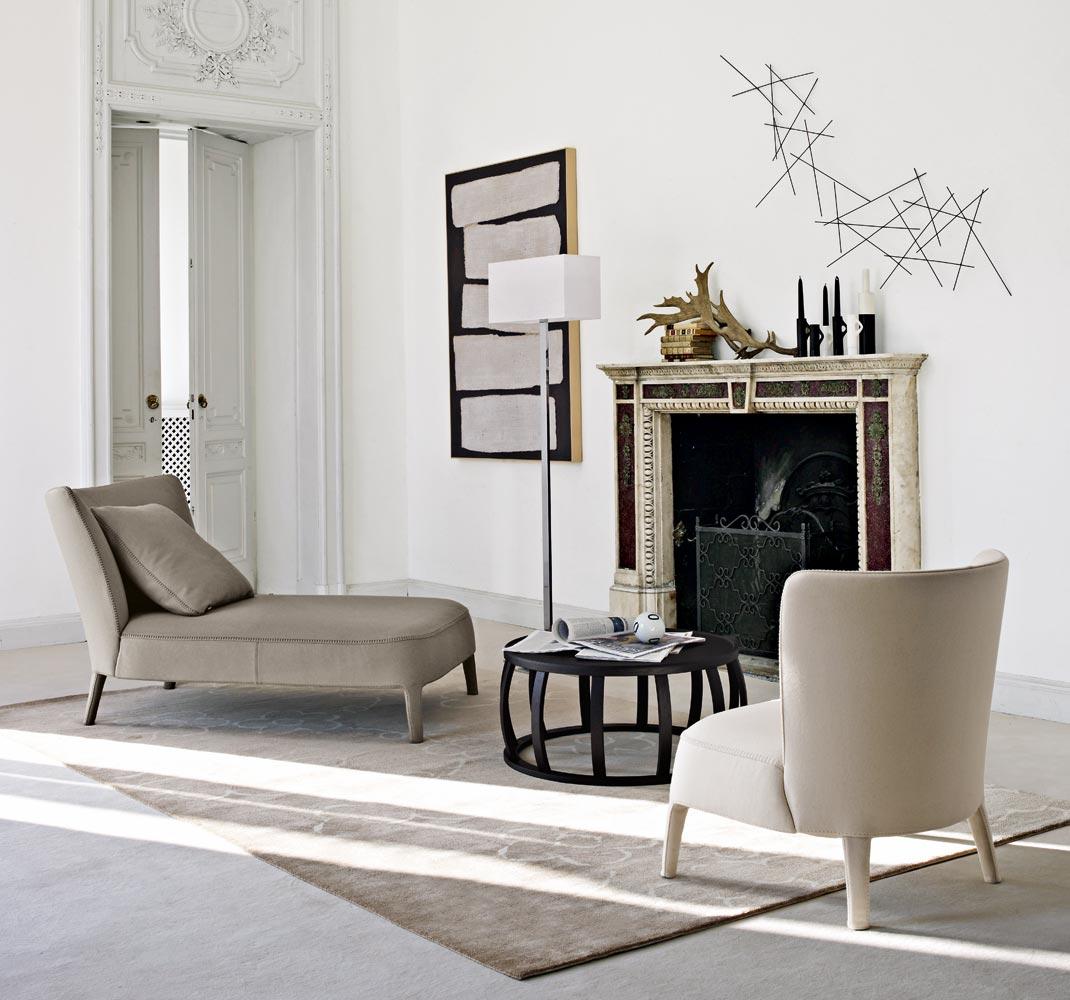 Muebles modernos y de dise o para el hogar en gunni trentino for Muebles modernos para el hogar