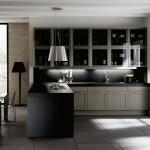 Cocina modelo Milano Roble de Gunni&Trentino.