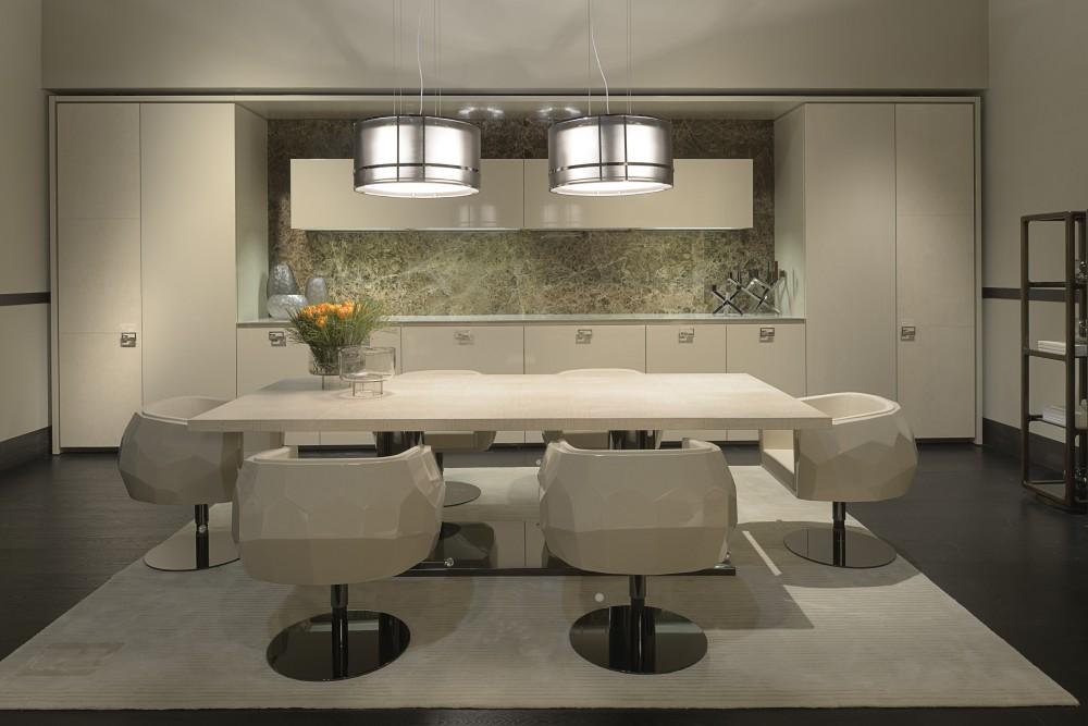 Muebles de cocina - Gunni & Trentino