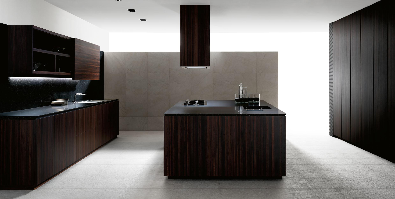 see furniture Archivos - www.gunnitrentino.es