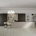 Cocinas Fendi Casa Cucine en Gunni&Trentino