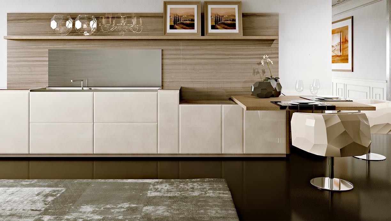 Image Result For Modern Kitchen Flooring