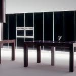 Colección Nero, de Gunni&Trentino