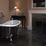 Colecciones de baño Devon&Devon