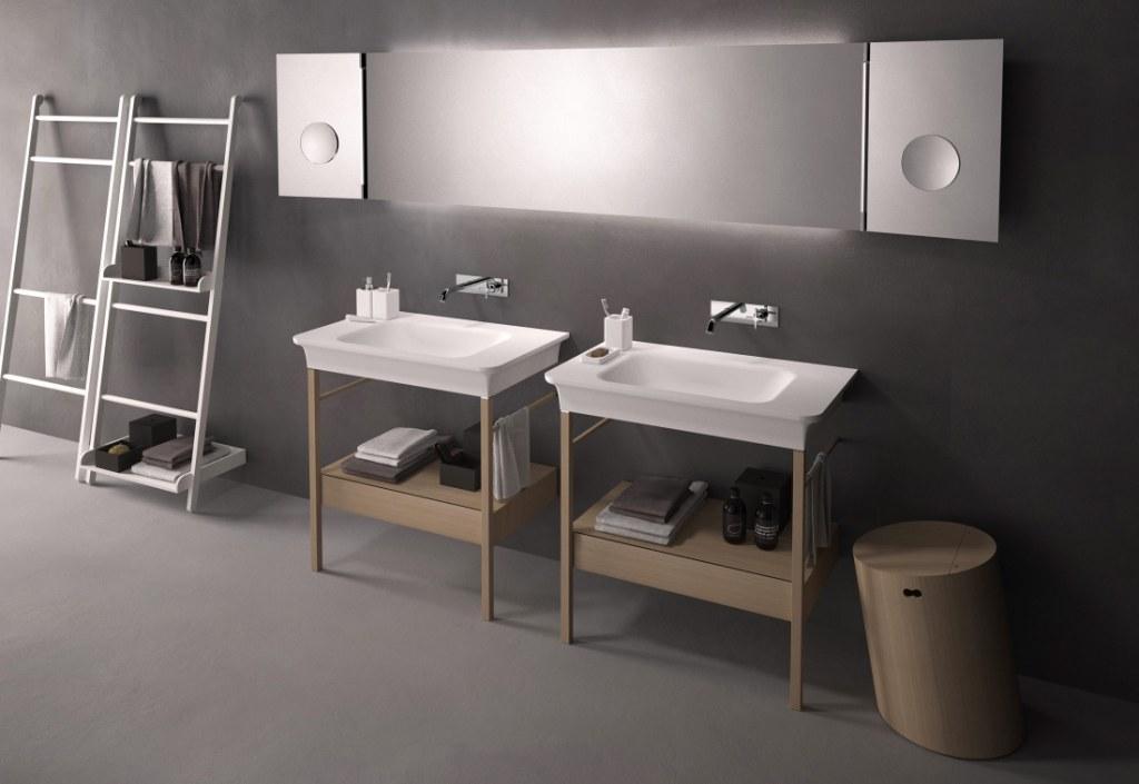 ... Colecciones de baño marca Agape · Colecciones de baño Agape · Lavabos  modernos de la marca italiana ... 1026c606dae7