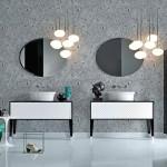 Colecciones de muebles de baño Falper