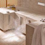 Dornbracht Comfort Shower en GUNNI&TRENTINO