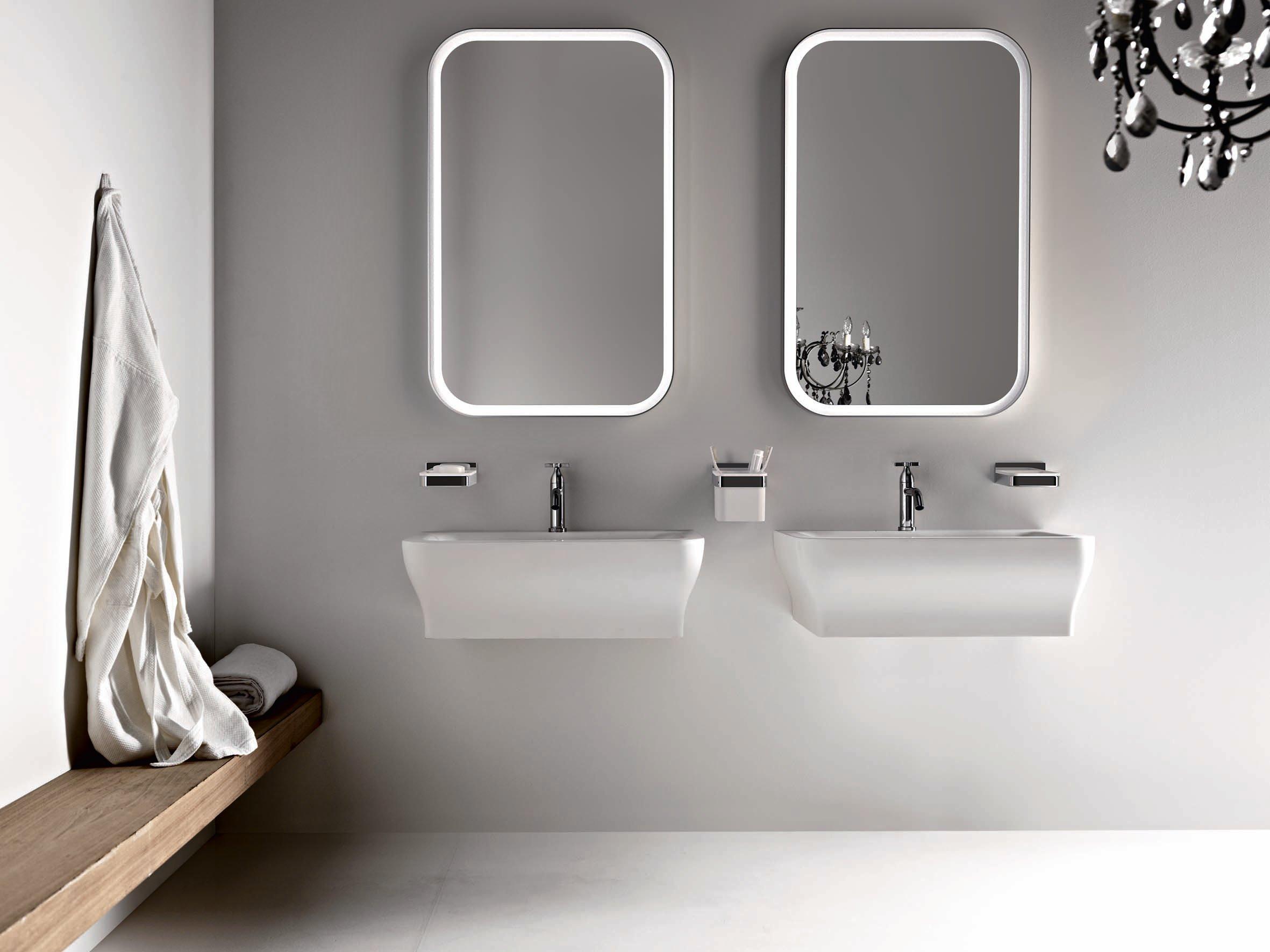 Agape baños, marca italiana de diseño en - GUNNI&TRENTINO