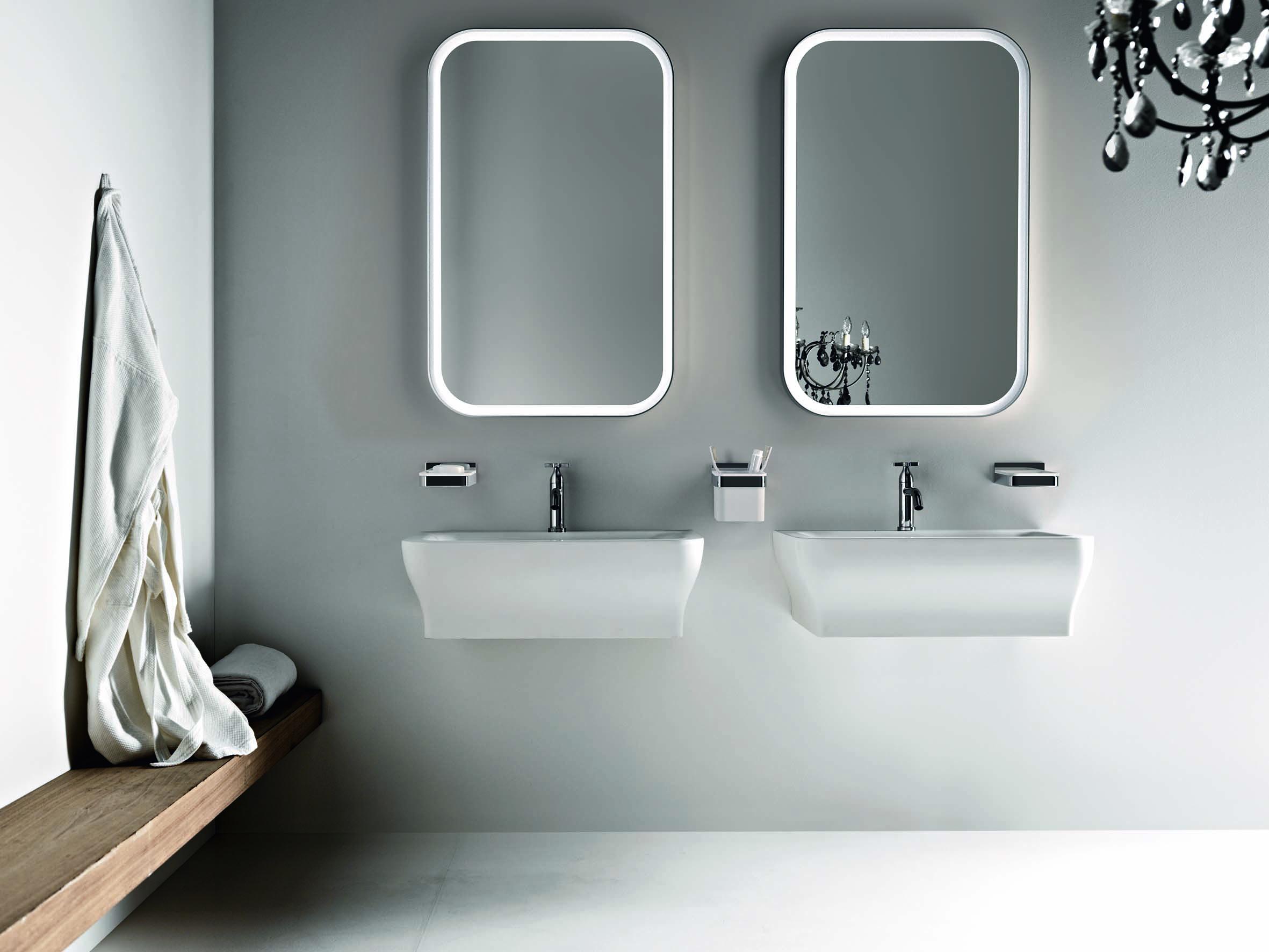 ... baño Agape · Lavabos modernos de la marca italiana Agape ... 7fc0b87bfa2b