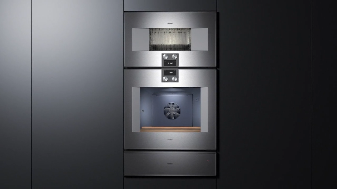 Gaggenau al 400 preis al 400 slide out downdraft gaggenau - Gunni trentino home ...