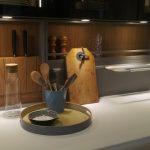 Encimera de cocina Gunni&Trentino