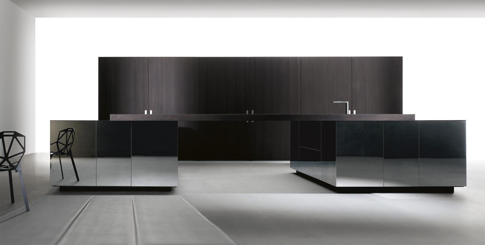See gunni trentino kitchens archivos - Gunni y trentino madrid ...