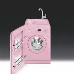 La-serie-años-50-de-lavadoras-en-distintos-colores