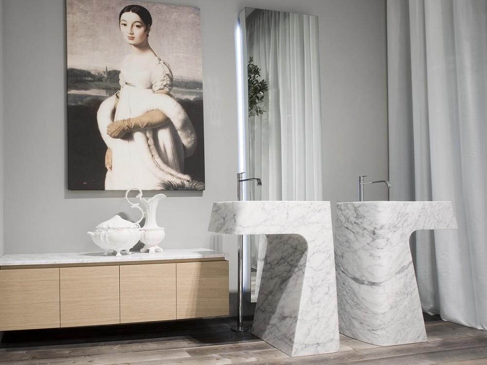 Bathroom spa archivos - Lavamanos de diseno ...