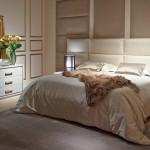 Mueble clásico contemporáneo para dormitorio Fendi Casa