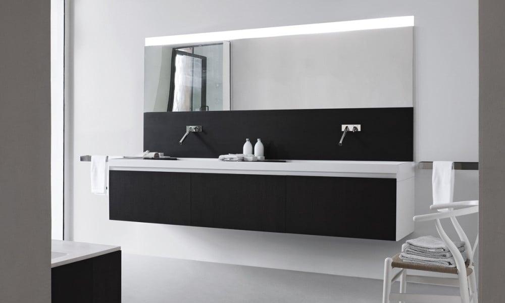 Muebles De Baño Marca Kohler:Marcas de muebles de baño – Gunni & Trentino