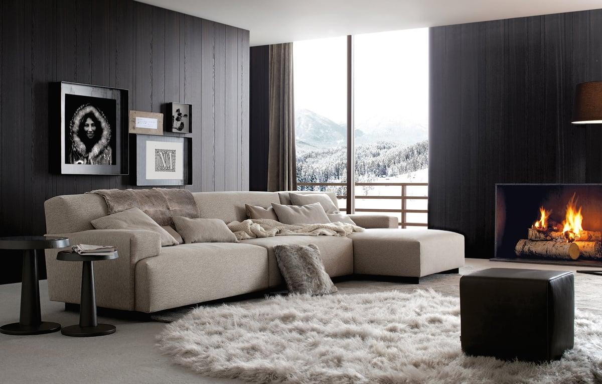 Muebles de hogar gunni trentino for Muebles de hogar
