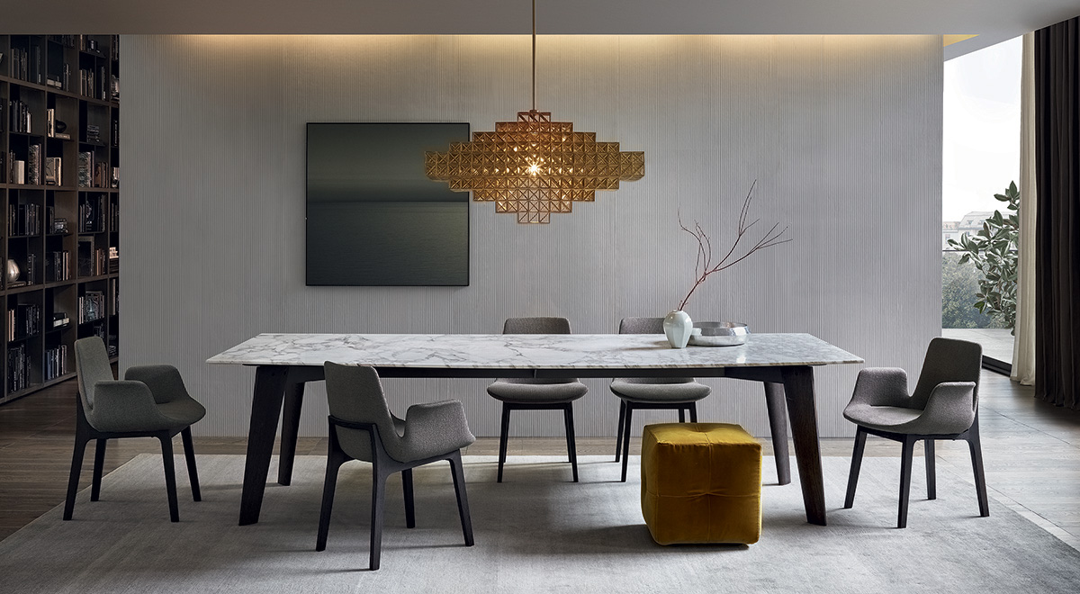 muebles de hogar - gunni&trentino