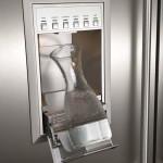 Refrigerador de Siemens