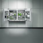 Refrigeradores Gaggenau