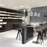 Sistema de cocina Artex