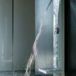 Sistema de ducha de Kos.