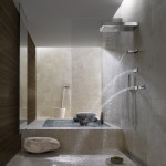 Sistemas de ducha Dornbracht