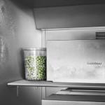 Sistemas de refrigeración Gaggenau