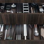 El mejor almacenaje de cocina, en GUNNI&TRENTINO