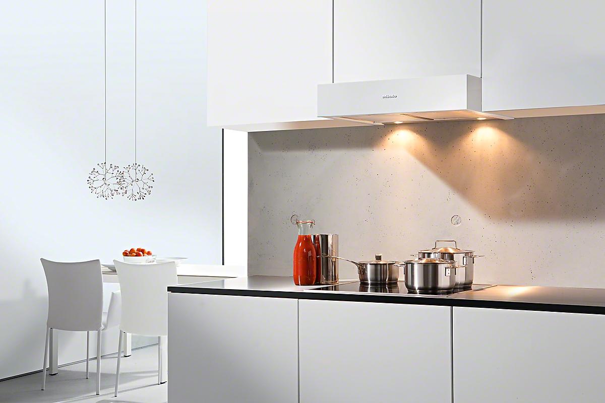 electrodom sticos miele gunni trentino. Black Bedroom Furniture Sets. Home Design Ideas