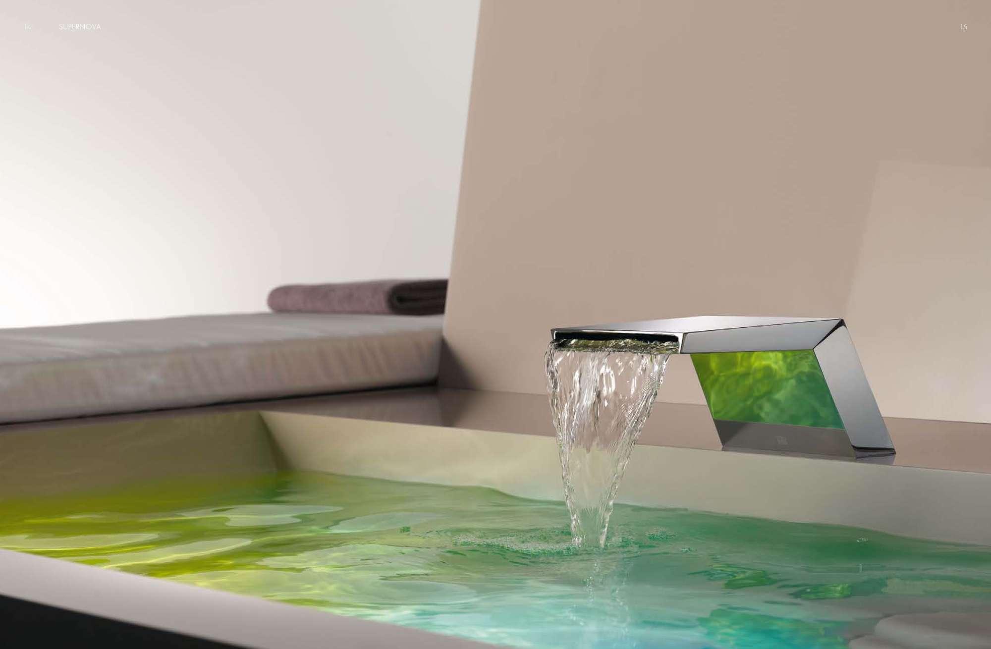 dornbracht archivos. Black Bedroom Furniture Sets. Home Design Ideas